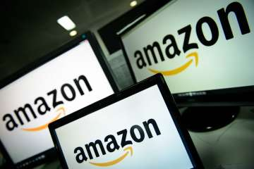 'Amazon Launchpad' to help Indian startups sell...