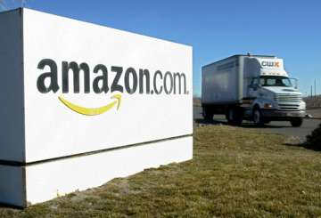 Amazon India's top-seller Cloudtail reports...