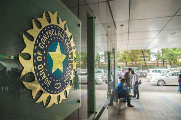 BCCI's blunder ends hopes of seven cricketers ...