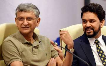 SC defers hearing on BCCI vs Lodha panel to...