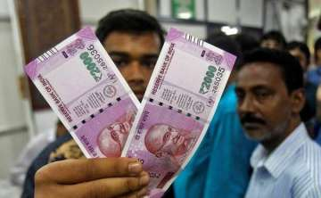 No increase in cash withdrawal limits even after...