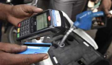Banks, Digital Payments, Government