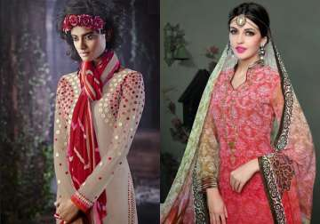 With these five tips you can style your dupatta...