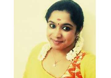 Kerala woman makes man, who declared her 'super...