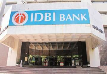 IDBI Bank cuts cost of lending rate by 30-60 bps...