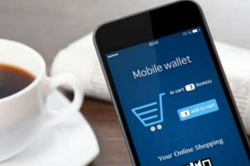 India's digital payment start-ups not equipped...