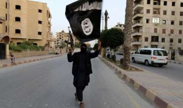 ISIS planning chemical attack against Britain -...