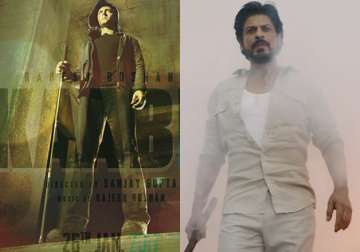 'Kaabil' and 'Raees' to not release on...