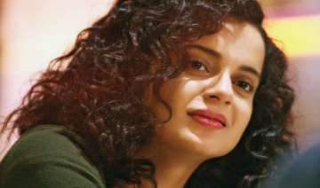 People tried to shame me for not knowing: Kangana...