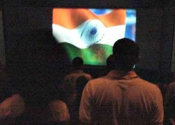 National anthem ruling by supreme court - India TV