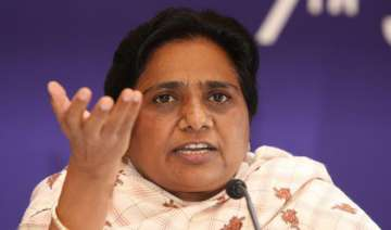 BSP leaders may be quizzed for 100 crore deposit...