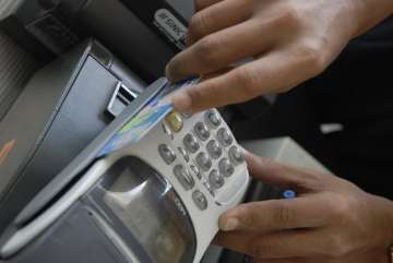 Micro-ATMs, Point of Sale vulnerable to cyber...