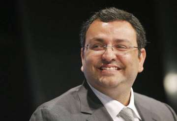 'No plans to quit Tata Sons board', clarifies...