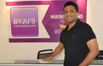 IFC to invest in Byju's - India TV