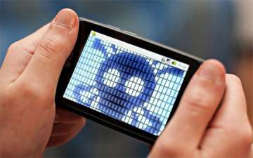 India likely to witness 60-65 pc rise in mobile...
