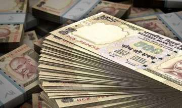 Suspected deposits worth Rs 4 lakh crore under IT...