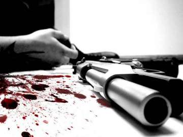Rajasthan ATS Additional SP, woman found dead...
