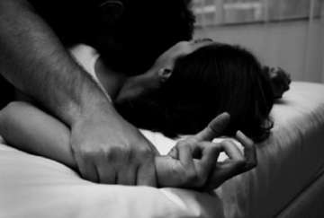 Teenage girl drugged, raped and filmed during...