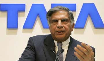 Cyrus Mistry's petition links Tata Sons with...