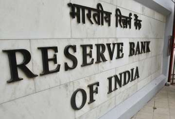 RBI, demonetisation, CCTV recordings, banks,branch
