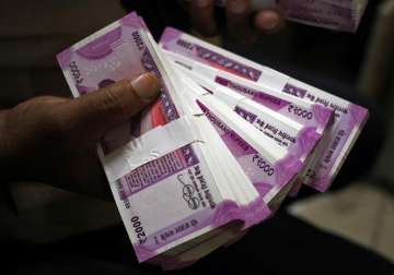 I-T Raids, Black Money, Delhi, Bullion