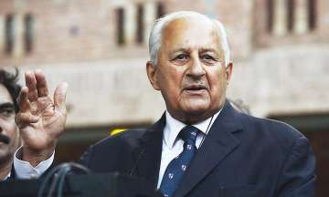 Will compel India to play Pakistan: PCB chief -...