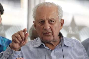 BCCI willing to play bilateral series with...