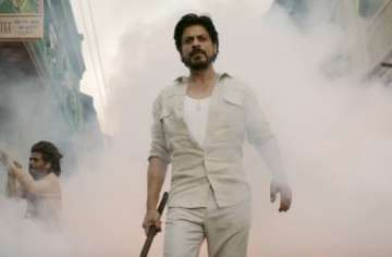 Being bad is good, feels 'rule-breaker' Shah...