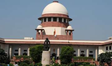 Supreme Court, Judge, Court, Apex Court