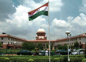 SC clarifies national anthem verdict says doors...