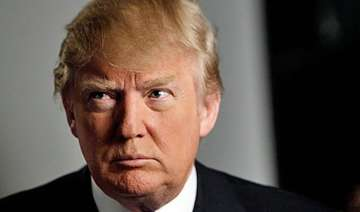 US must expand nuclear capabilities says Donald...