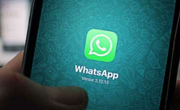 WhatsApp, Suicide, Bully