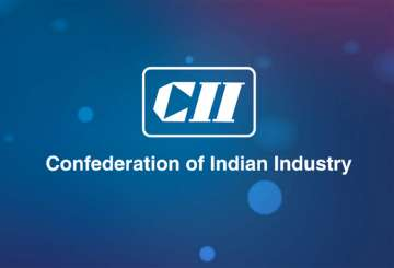 CII wants govt to lower corporate tax rate to 18...