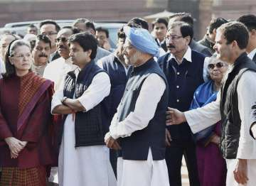 Election Commission orders Congress to hold...