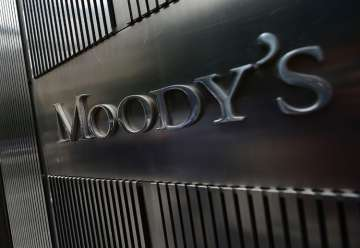 Moody's says PSBs need up to Rs 95,000 cr in...