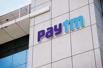 Paytm Payments Bank gets formal clearance from...