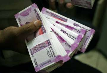 RBI press refuses to share quantum of new...