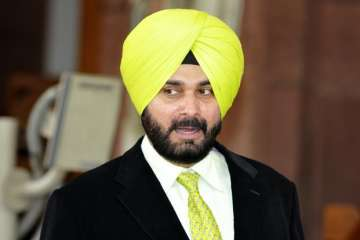 Sidhu assured big role in Congress, will join in...