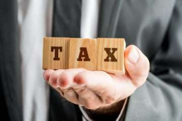 'US firms will invest in India once tax...