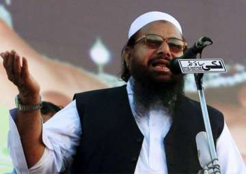 Pakistan cancels licenses of weapons issued to...