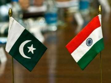 Pakistan's neglect behind delay in resolution...