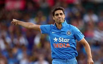 Ashish Nehra, T20s, Indian Pacer