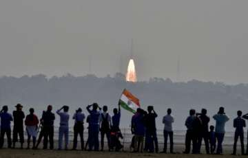 ISRO, Satellite Launch, US, Visa, Narendra Modi