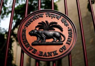 A recent ordinance empowered RBI to direct banks...
