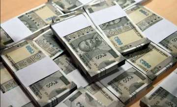Govt has imposed a Rs 2,000 upper limit for cash...