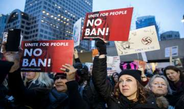 US revokes visa ban to comply with court ruling...
