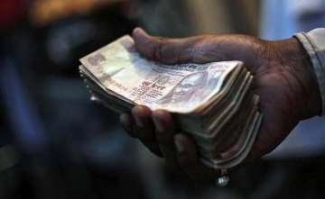 RBI, Notes, Rs 10, Plastic Notes