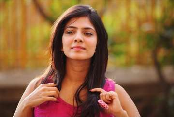 10 breathtaking pictures of Malavika Mohanan, the...