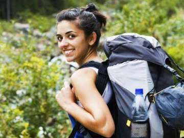 80% Indian women take charge of their travel plans