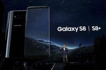 Samsung, South Korean, Galaxy, Samsung Galaxy